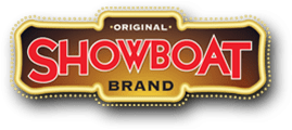 Showboat Brand Sausage